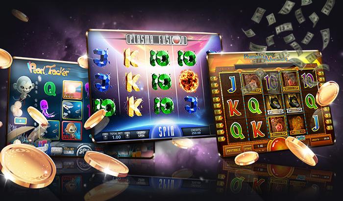 casino en ligne 21